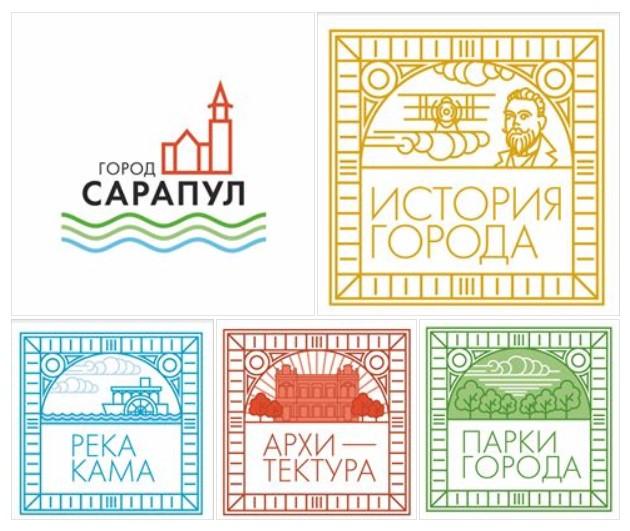 Карта Березников подробная: районы, названия улиц, номера ...